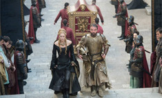 Краснодар: как попасть в «Игру престолов»?