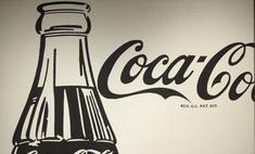 Бутылку кока-колы Энди Уорхола продали за $35 млн