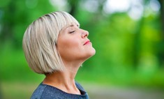 Специальная техника дыхания для снижения веса