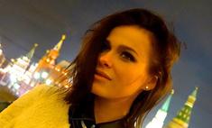 Темникова выпустила первую сольную песню