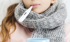 Как не подхватить вирус, когда в офисе все чихают