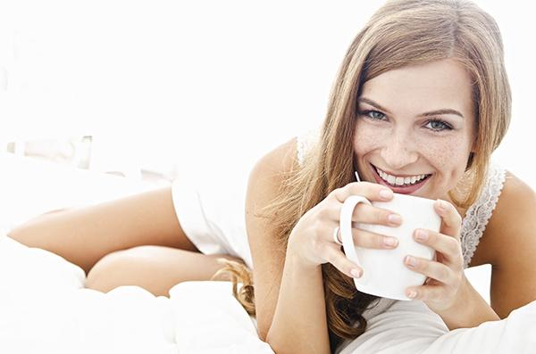 как приготовить кофе
