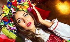 Чебоксарская красавица признана самой фотогеничной на международном конкурсе красоты