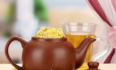 Похудение с помощью китайских кофейных бобов