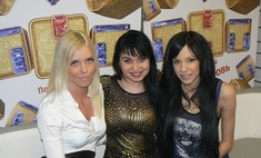 На кастинг «Дома-2» в Воронеже ждут нового Мая Абрикосова