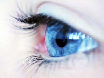 Программа «Хорошее зрение на всю жизнь»