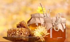 Мамина аптека: редька с медом для детей