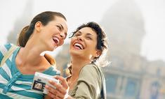 Зачетная фотка: 9 секретов удачных кадров из отпуска