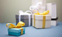 Идея: Что подарить на годовщину свадьбы
