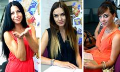 Кастинг в Воронеже на шоу «Холостяк»: выбираем самых ярких участниц