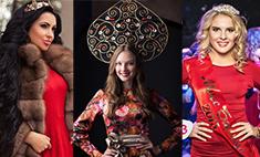 Топ-20 барнаульских красавиц: выбираем «Девушку года»!
