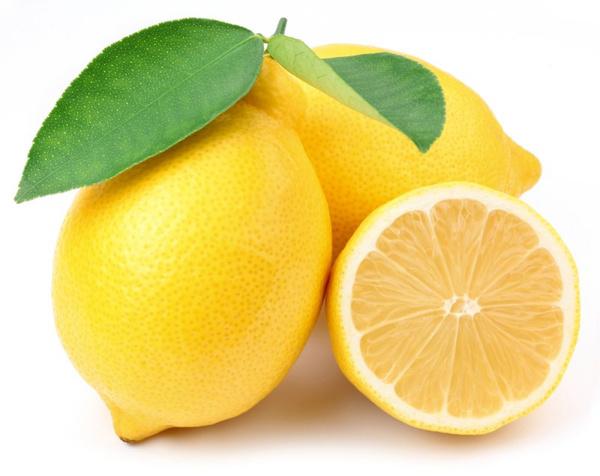 Лимон: полезные свойства. Видео