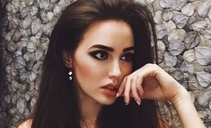 Зачем девушка Тарасова делает уколы в голову