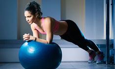 Королевы брянского фитнеса: голосуй за своего фитнес-тренера!