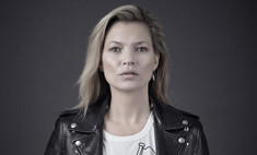 Кейт Мосс, Хью Грант и другие звезды спасают Арктику
