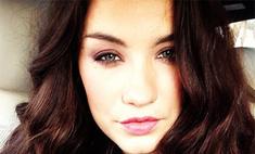 Виктория Дайнеко: «Ненавижу оставаться наедине с собой»