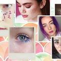Главные beauty-хаки и тренды соцсетей