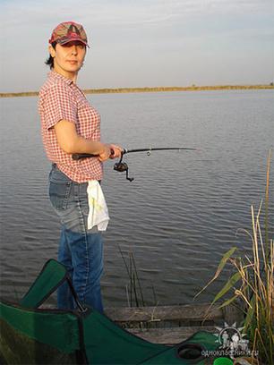 Праздник «День Чебака» в Старочеркасске, рыбалка на дону, рыбалка в ростовской области, донская уха 2015