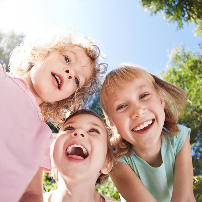 Волгоград, афиша, День защиты детей, куда пойти на день защиты детей в Волгограде, праздник, каникулы, дети, Зеленый Марафон