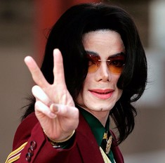 Шоу продолжается: лучшее, что дал Майкл Джексон культуре