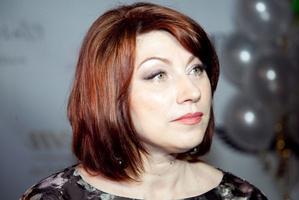 Роза Сябитова: биография, личная жизнь