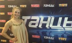 Тренер pole-dance из Барнаула будет участвовать в шоу «ТАНЦЫ»