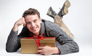 30 подарков на 23 февраля на любой бюджет