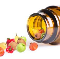 Мультивитамины - насколько они полезны для здоровья?
