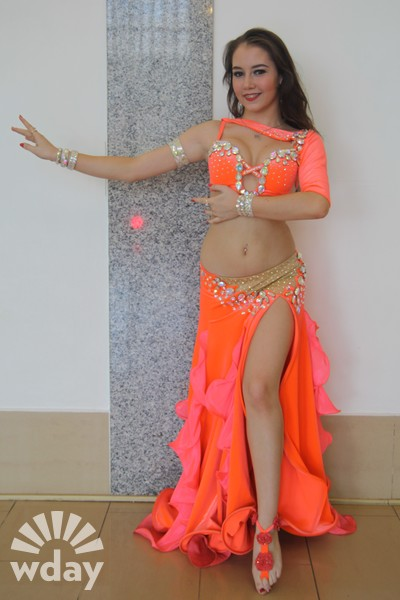 Ориентал стиль восточные танцы фото