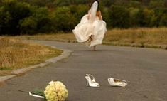 «Не женюсь на папе»: девочку в садике заставили учить антисемейный стих