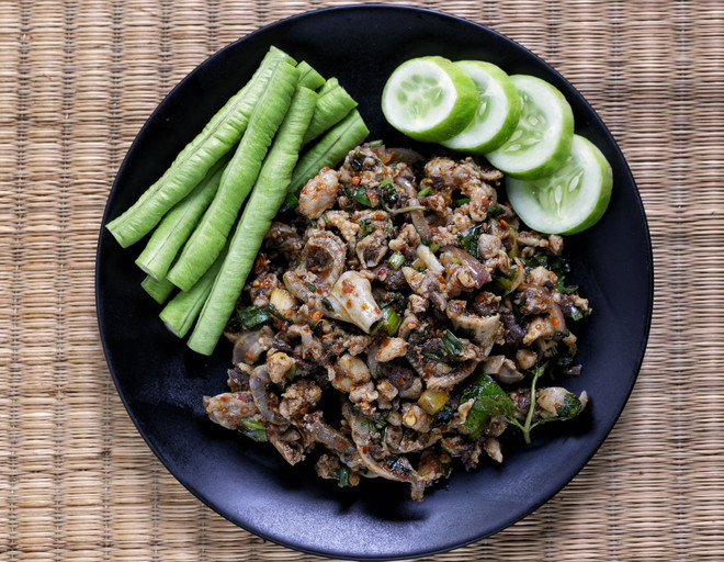 Салат мимоза как готовить рецепты