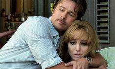Джоли и Питт: 12 лет любви, 6 детей и внезапный развод