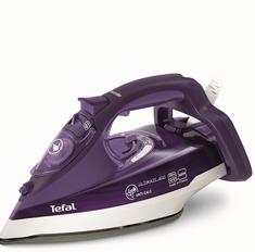 Tefal Ultimate Anti-Calc: мощное оружие против накипи