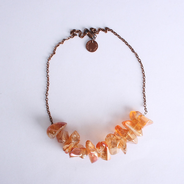 Ожерелье, 2400 р.