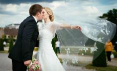 Идеальная невеста: как подготовиться к свадьбе?