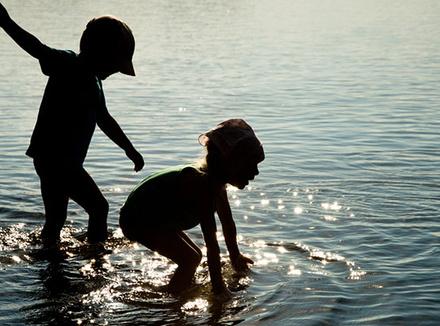 328Цитаты о том как быстро растут дети