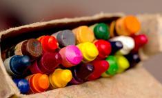 Уроки рисования: учимся рисовать пастелью