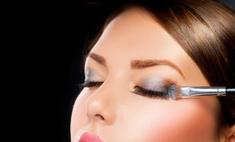 Искусство макияжа: визуальная коррекция формы глаз