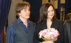 Ирина и Сергей Безруковы, Дмитрий Дюжев и Андрей Ильин приедут на несколько дней в Воронеж