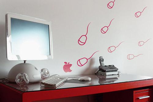 Цветные картинки на офисную тему – отличный вариант разнообразить рабочий пейзаж.