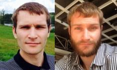 «Реальные пацаны»: кто здесь самый главный бородач?