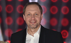 Кирилл Набутов: «С женой не спорю, делаю все, что скажет»