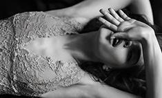 10 любопытных фактов об оргазме