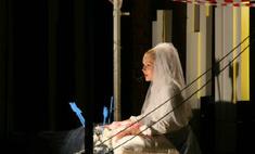 В Москве состоялась премьера спектакля «Любля. Офисная любовь»