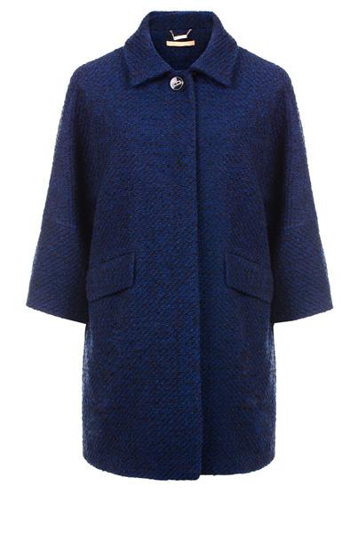 Пальто Zarina, 6999 руб.