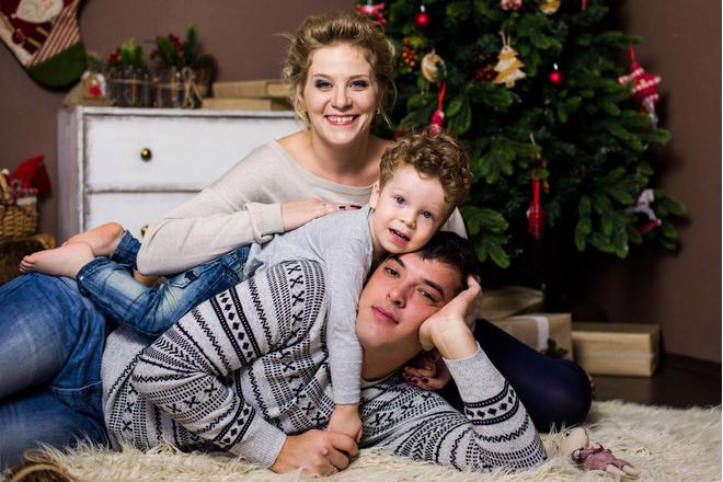 Как сохранить семью: советы психолога