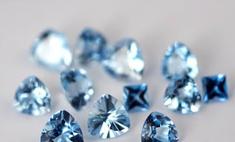 В Москве из офисного центра похищены бриллианты