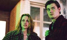 Дорога к Франкенвини: 5 лучших киноновинок октября 2012