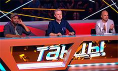 Ростовский эфир шоу «ТАНЦЫ» взорвал интернет