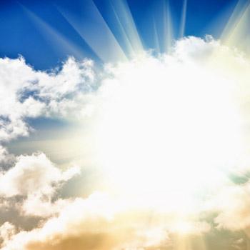Под воздушными знаками зодиака родились Алиша Киз, Боб Марли, Эшли Симпсон, Аврил Лавин, Анджелина Джоли, Адриана Лима.